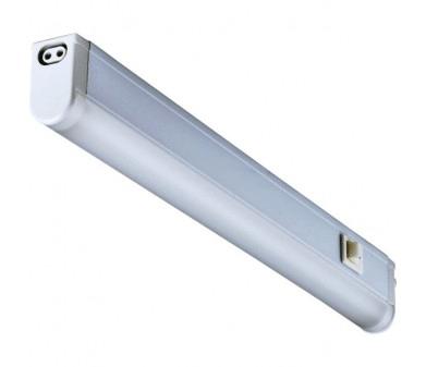 LED Unterbauleuchte 1200mm (120cm) warmweiss 3000K 1600lm
