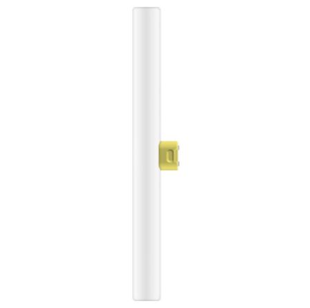 Osram LED Linienlampe 30cm warmweiss 2700K - 4,5W - 230VAC - dimmbar