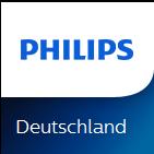 Garantiebestimmungen Philips LED