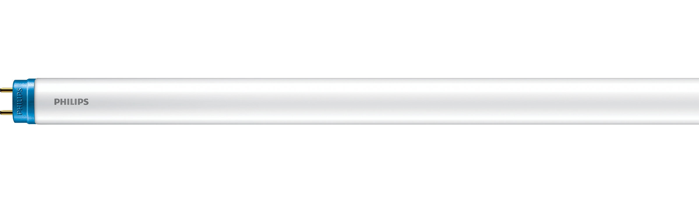 LED Röhre Philips CoreLEDtube 240° - 4000K neutralweiss - 8W - 800 Lumen