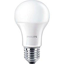 LED Lampe Philips E27 13W (100Watt) / 827 warmweiss - 220-240V/AC • 220-240V