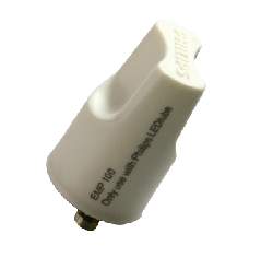 Philips LED-Starterbrücke - LED starter bridge - EMP050 CP - 929000489718
