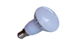 LED Strahler E14 • R15 • 6 Watt • 350lm • warmweiß • 3000K