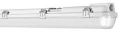 LED Feuchtraumleuchte 1-flammig (1x18W) für T8 LED Röhren 600mm IP65_View 01