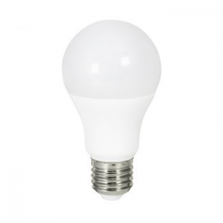 LED Lampe 12W/827 E27 • 220-240V 12,0W (12,0W = 75W), 1055lm 2700K warmweiss 250°