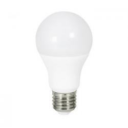 LED Lampe 12W/827 E27 • 220-240V 12,0W (12,0W = 75W), 1055lm 2700K warmweiss 250°