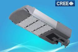 Strassenlampe K1- 5000K - 60W - 230V - Professional