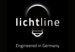 Lichtline Garantie