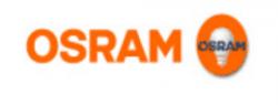 Garantiebedingungen für LED des Herstellers Osram