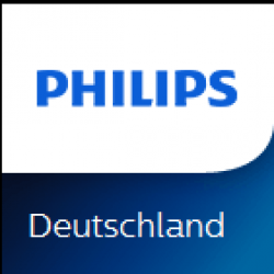 Garantiebestimmungen Philips LED