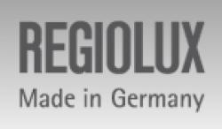 Garantiebedingungen für LED des Herstellers Regiolux