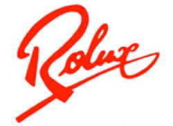 Garantiebedingungen für LED des Herstellers Rolux