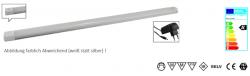 LED Leuchte 12V - 7W - dimmbar - Sensor Schalter