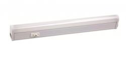 LED Unterbauleuche 13W - 4000K - Alternative zu T5