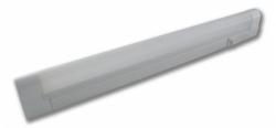 Rolux Unterbauleuche LLG - 1200mm - 18W (18W LED=28W T5)  - 4000K