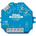 Eltako • EUD61NPN-UC • Stromstoß Dimmschalter • für LED Dimmung • Einbau in Verteilerdose