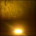LED G4 Mini Scheiben-Form 12V dimmbar AC/DC ⌀ 30mm/L41mm/T8mm 3,1W (3,1W = 25W) 3000K 280lm 120°_View3