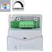 Trafo/Treiber für LED P230V/AC - S12V/DC 1600mA • 1-20W / dimmbar • (LED Vorschaltgeräte) - Ansicht 2