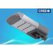 Strassenlampe K1- 5000K - 120W - 230V - Professional