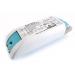 Osram_Trafo für LED_dimmbar_Halotronic_HTM150/50..150Watt