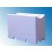 S14d Fassung für Linienlampen Sockel S14d - passend für auch für OSRAM Linestra und Philips Philinea