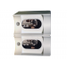 Fassung Linestra - Linienlampe S14s - Radium 662 (Baugleich Osram 662) - Typenvergleich Osram/Radium 662