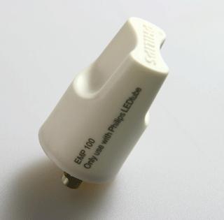 Glossar LED-Starterbrücke