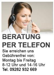 Telefonkontakt special-led.de - Telefon Nr. 09282 932 669