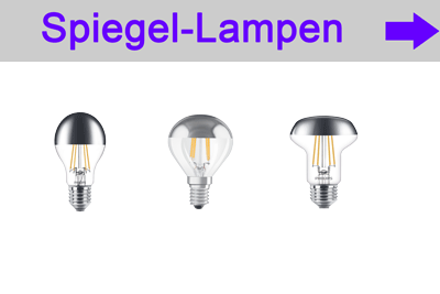 led-verspiegelt-teilverspiegelt-partly-mirrored