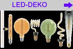 led-deko-licht-light-individuelle-beleuchtung