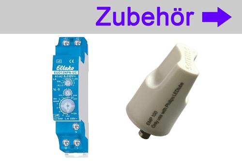 LED Zubehör