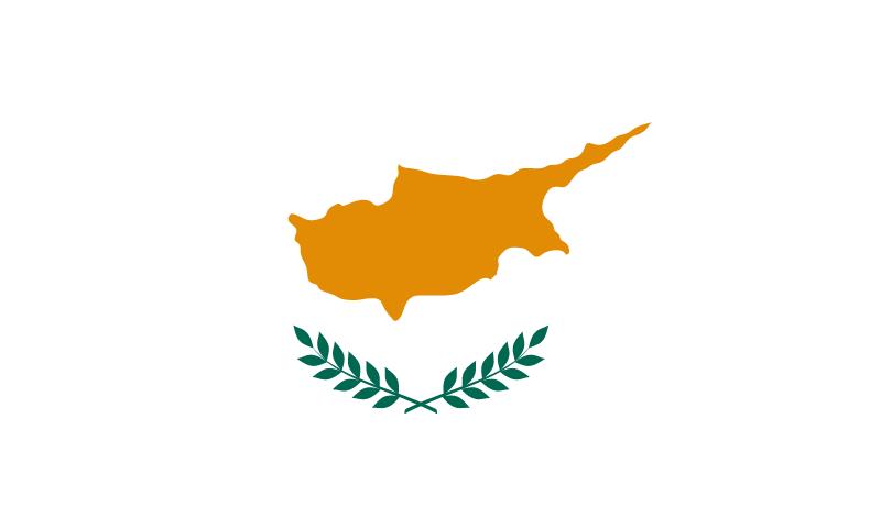 Wir liefern nach Zypern – We deliver to Cyprus